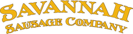 Savannah Sausage Co.